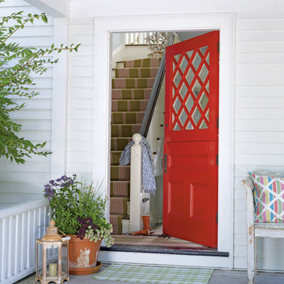 bright-red-door-l