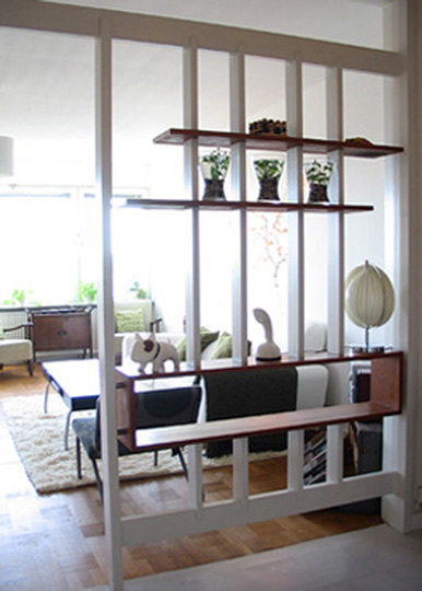 Apartment Therapy Foyer : Design dilemma non existent entryway « corinne gail