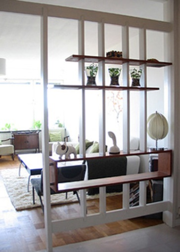 entry solution 2_apartment therapy_dividerbyfilifjonkan_flickr-2_rect540