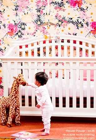 Baby-Kate-giraffe_4299_em