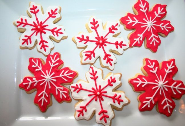 3857_Delicious-Christmas-cookies-in-the-shape-of-stars
