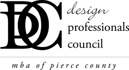 design_professionals_council_logo_final_single